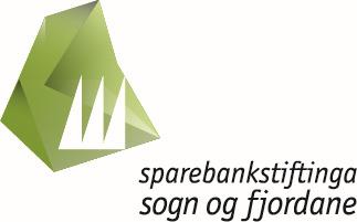 Sparabankstiftinga logo
